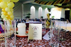 Banquetes El Herradero