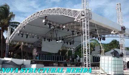 Inova Structural