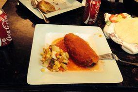 Banquetes M&Mx