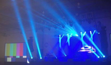 DJ Kozz 1
