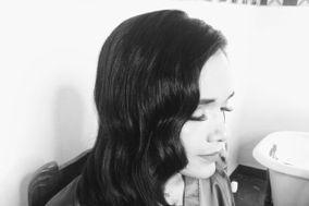 Carolina Luna Hair & Make Up