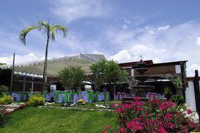 Jardín Xochitl Tepecoa