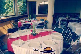 Bonadeli Catering