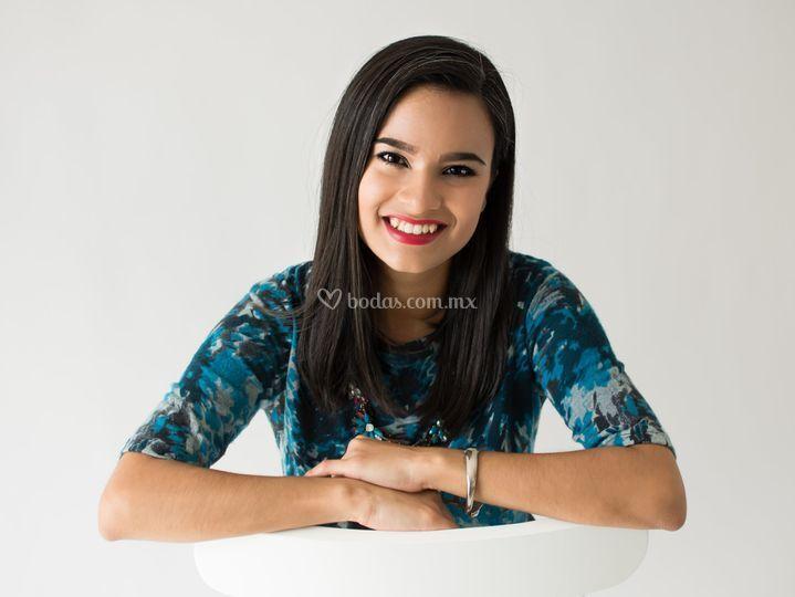 Sofia Chairez
