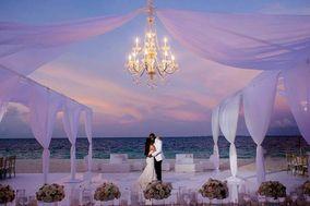 Finest Playa Mujeres