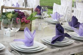 Event & Event Banquetes