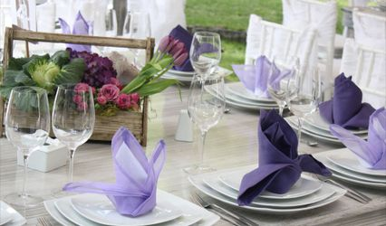 Event & Event Banquetes 1