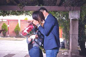 Brújula Fotógrafos