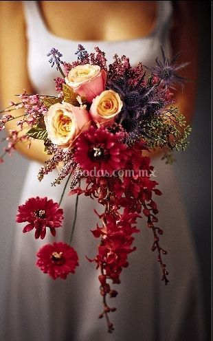 Ideal para la novia