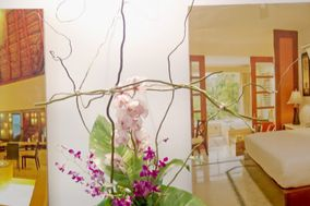 Floreria Acapulco