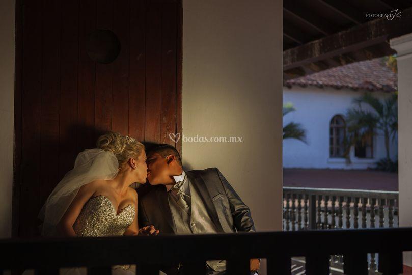 Hotel Playa de Cortes Guaymas