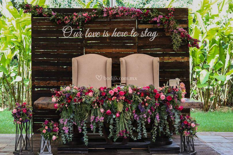 Hadaz Wedding Planners