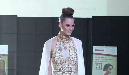 Erika Baeza 1