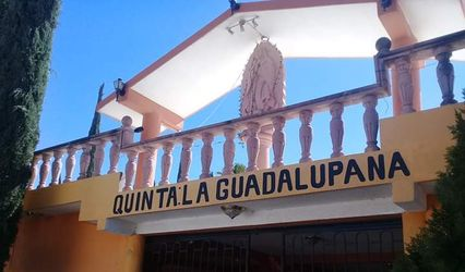 Quinta Guadalupana