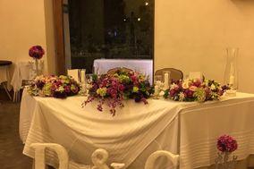 Granada Diseño Floral y Eventos