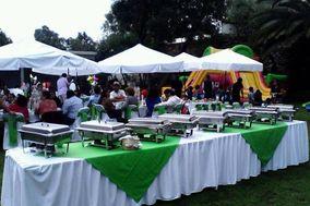 RM Banquetes