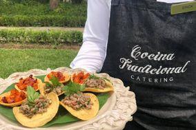 Cocina Tradicional Catering