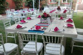 Banquetes Platino