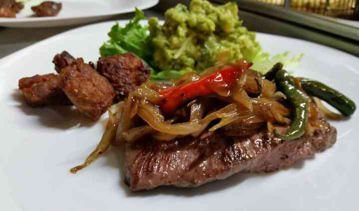 Girela Company Events & Banquets