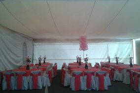 Banquetes Mayi