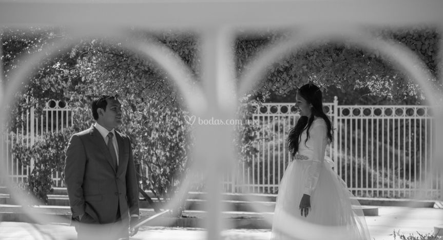 Moises Cabrera Wedding Films