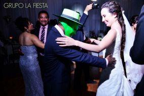 Grupo Musical La Fiesta