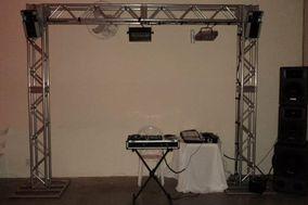 DJ Muppet