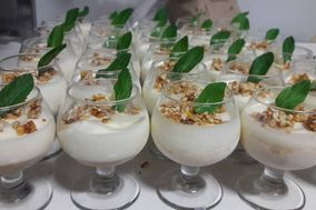 Banquetes Rafael Camacho