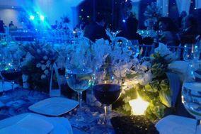 Banquetes Sazón