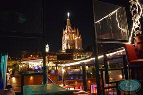 Bar La Chula