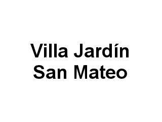Fiesta de espuma de Villa Jardín San Mateo | Foto 6