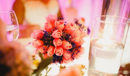 Estudio Floral 1