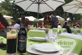 Arteza Brewery Co. - Cerveza Artesanal