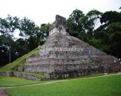 Chiapas maravilloso