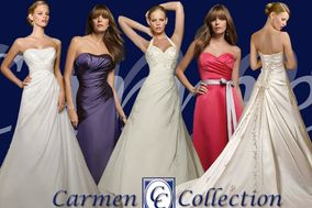 Carmen Collection Querétaro