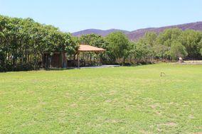 Gaia Jardín de Eventos