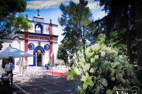 Hacienda Villeje