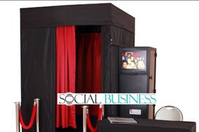 Social Business Tabasco
