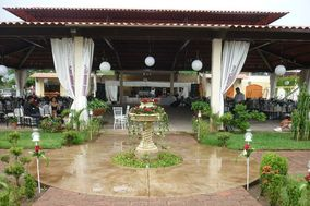 Hacienda Ruiseñor