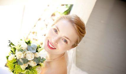 Beauty & LoVe by Lorena Vega