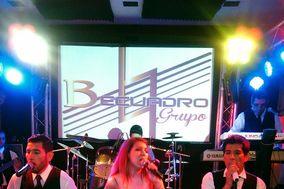 Grupo Becuadro