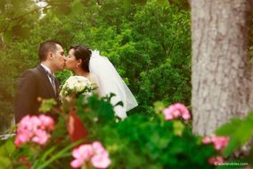 Adela Robles Wedding Photography