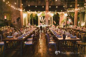 YucatánLove