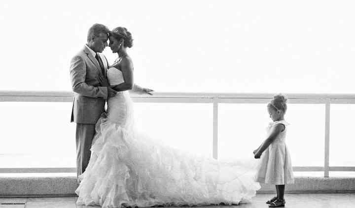 Splendere Wedding
