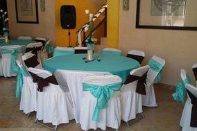 3b98a8a00 Eventos G   R. Eventos G   R. Salones para bodas