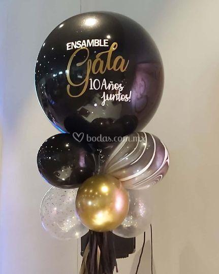 Ensamble Musical Gala