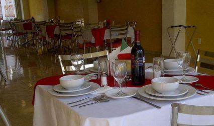 Hotel Señorial Tlaxcala