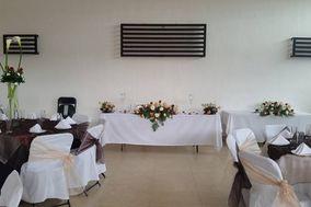 Salón de Fiestas Enfiesta 2