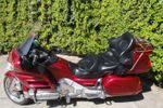 Motocicleta  Honda Goldwing 2003 de Renta de Autos Cl�sicos