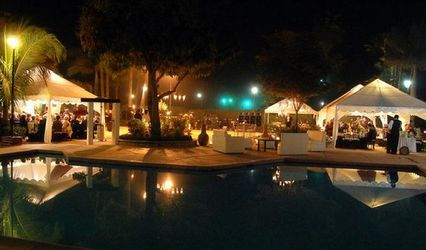 Hacienda Don Juan
